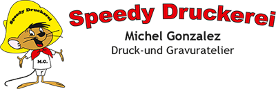 speedydruckerei