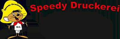 speedydruckerei